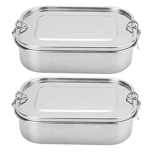 Hihey Tragbar Kunststoff Nahrungsmittel Getreide M/üsli Mehl Aufbewahrungsbox Spender Reis Beh/älter versiegelt Tank mit Messbecher 2kg