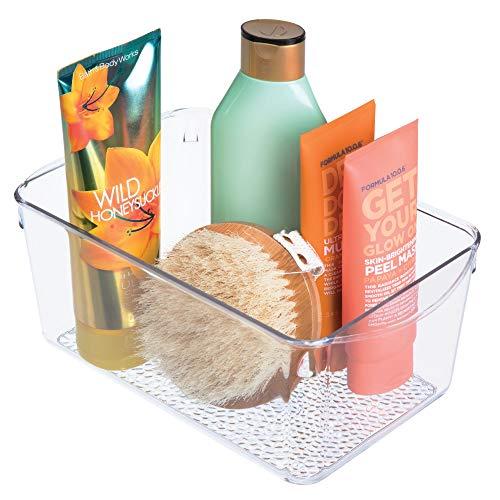 kosmetik aufbewahrungsbox aufbewahrungsdosen bad online. Black Bedroom Furniture Sets. Home Design Ideas