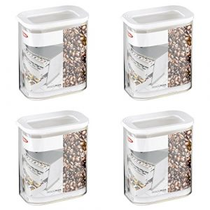 Mepal Aufbewahrungsdose, Frischhaltedosen von Mepal, Mepal Aufbewahrungsdosen, Mepal Vorratsdose, Aufbewahrungsbehälter von Mepal, Aufbewahrnungsbox von Mepal
